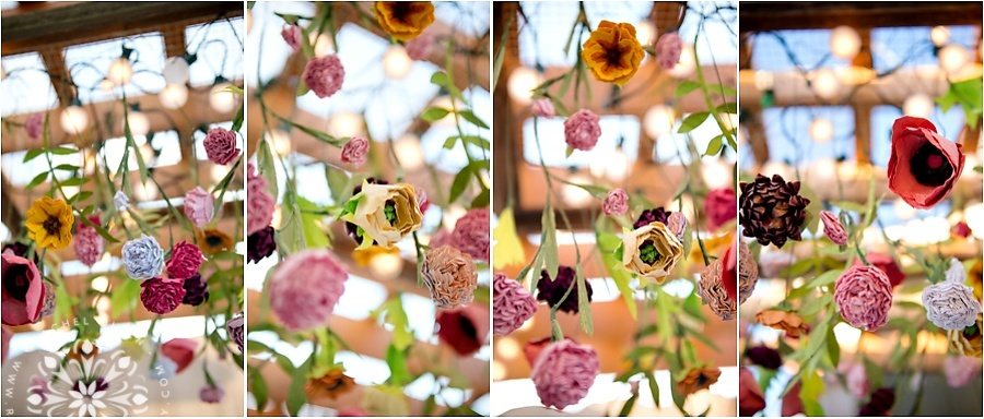 Garden_Party_Decorations_0002
