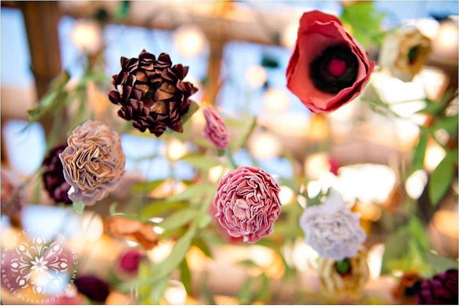 Garden_Party_Decorations_0003