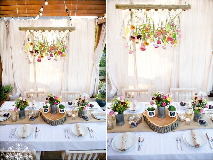 Garden_Party_Decorations_0004