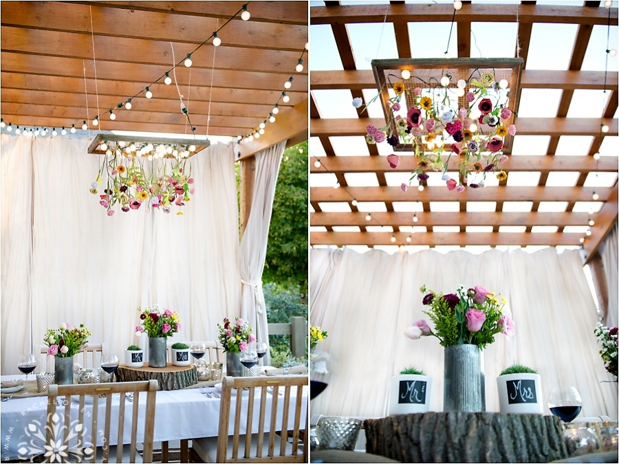 Garden_Party_Decorations_0005