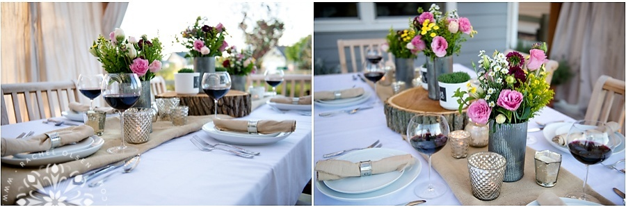 Garden_Party_Decorations_0007