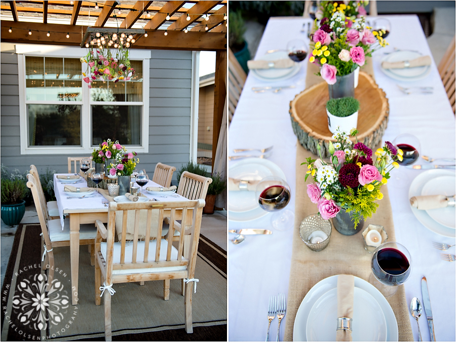 Garden_Party_Decorations_0009