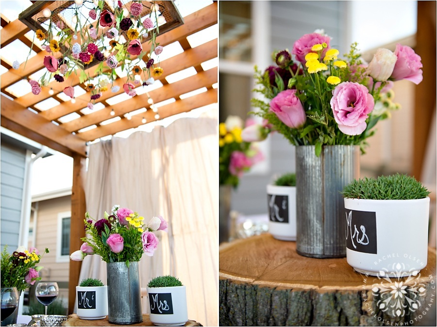 Garden_Party_Decorations_0010