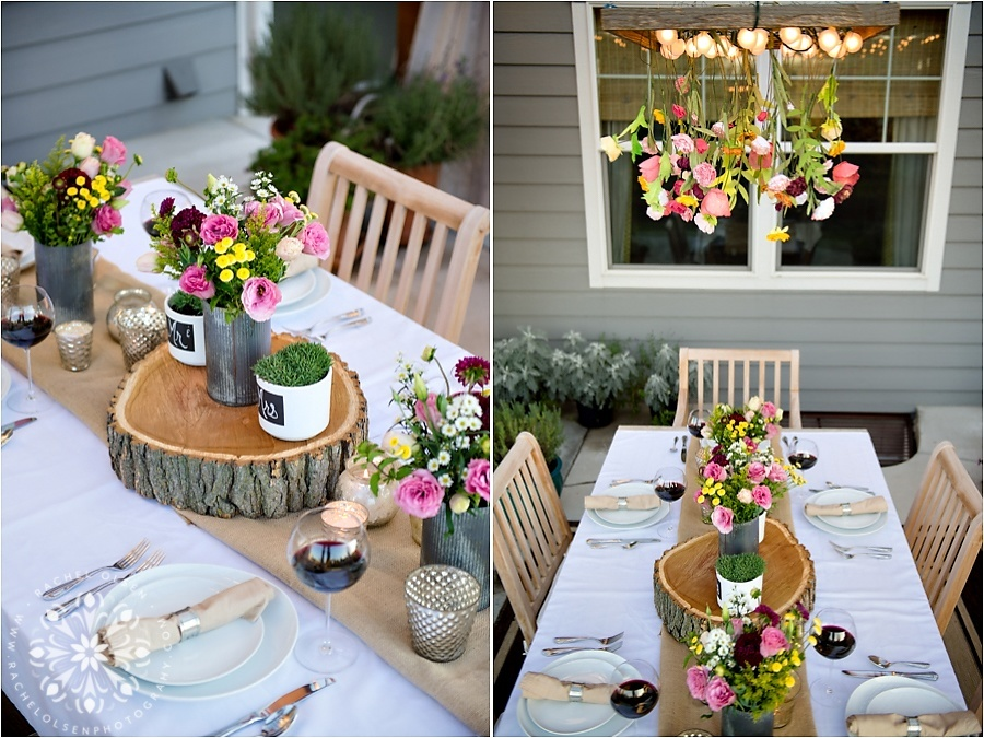 Garden_Party_Decorations_0011