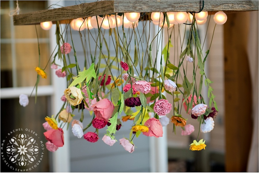 Garden_Party_Decorations_0012