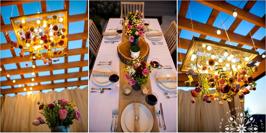 Garden_Party_Decorations_0013