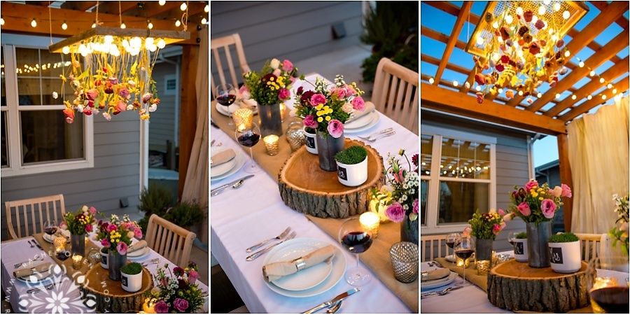 Garden_Party_Decorations_0014