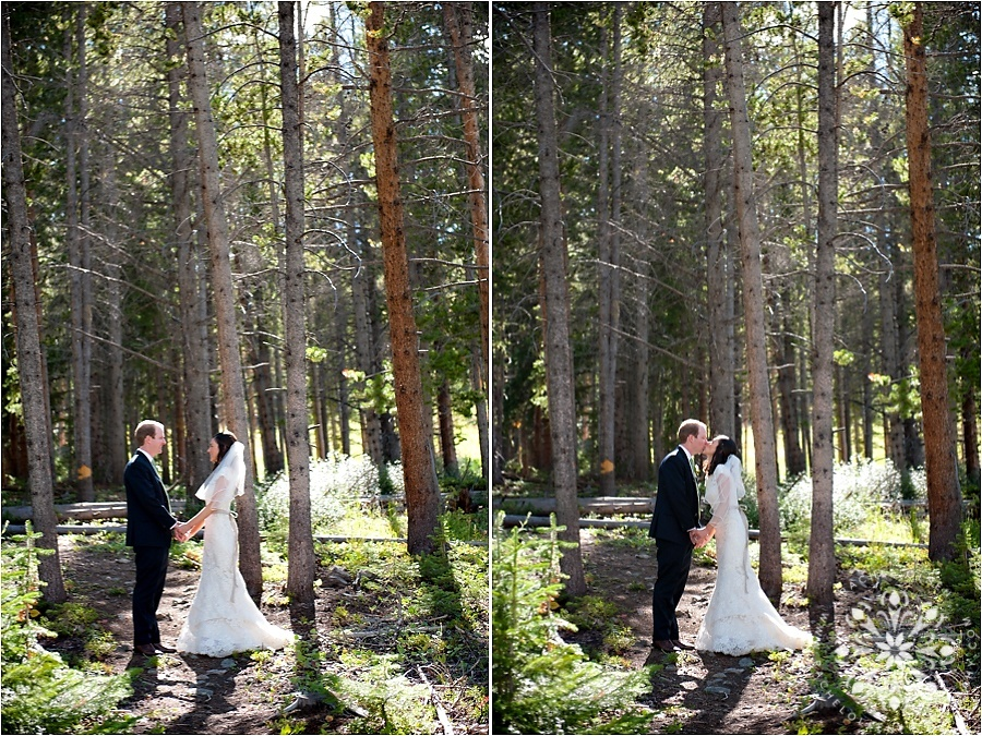 Ten_Mile_Station_Wedding_ Photographer_0031