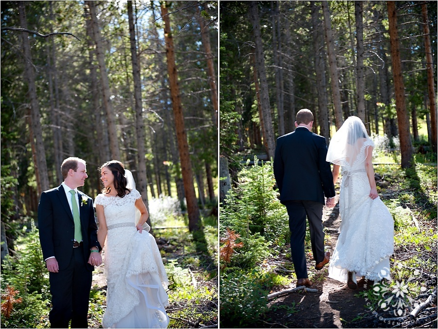 Ten_Mile_Station_Wedding_ Photographer_0032