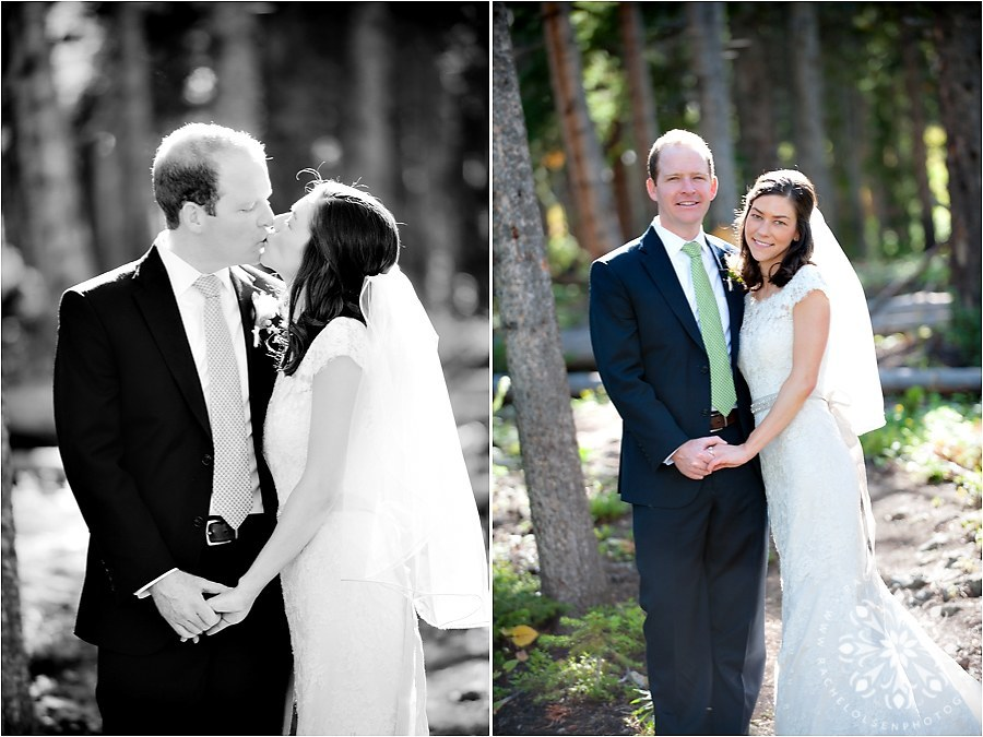 Ten_Mile_Station_Wedding_ Photographer_0033