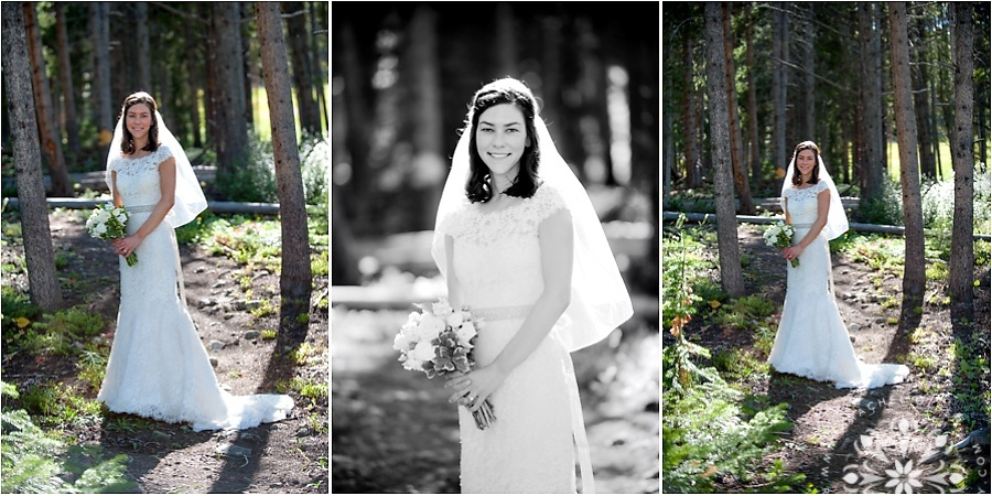 Ten_Mile_Station_Wedding_ Photographer_0035