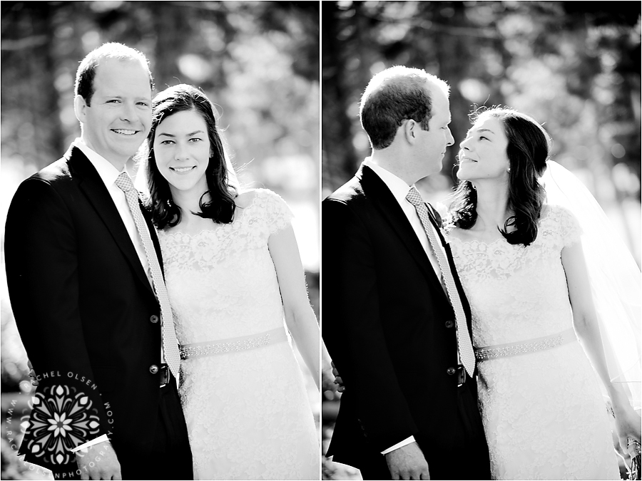 Ten_Mile_Station_Wedding_ Photographer_0041