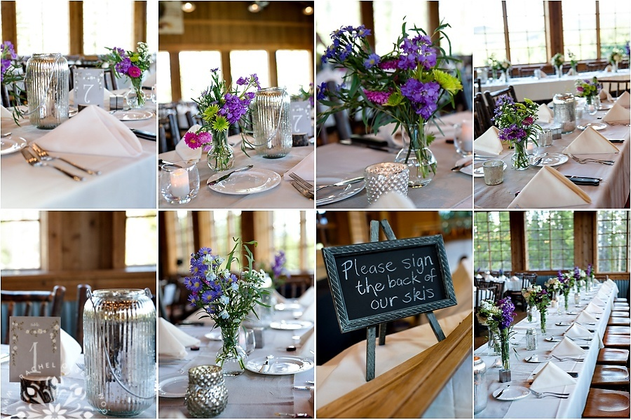 Ten_Mile_Station_Wedding_ Photographer_0044
