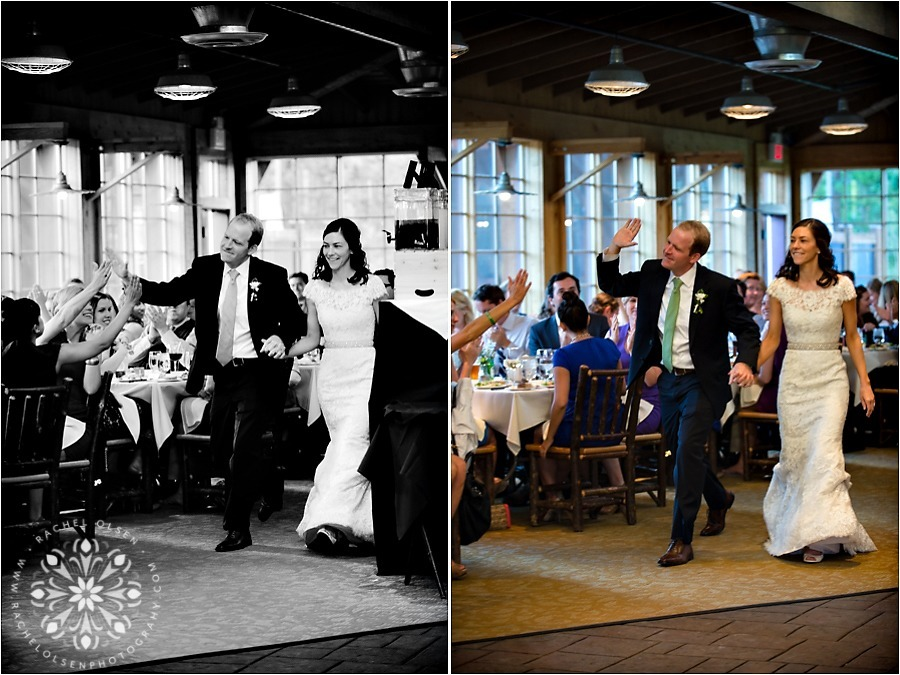 Ten_Mile_Station_Wedding_ Photographer_0045