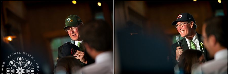 Ten_Mile_Station_Wedding_ Photographer_0046