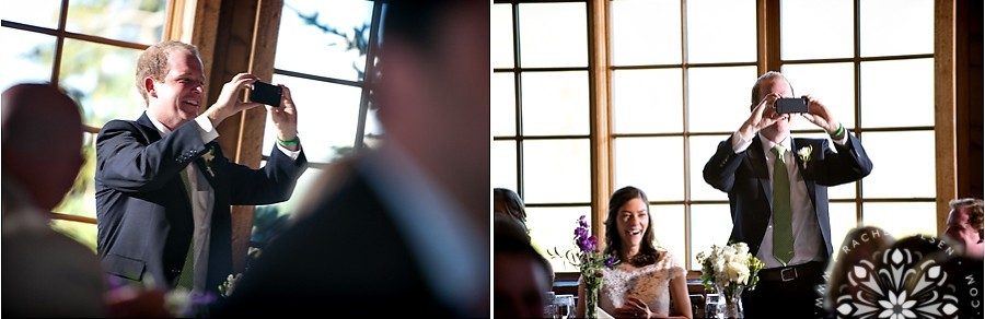 Ten_Mile_Station_Wedding_ Photographer_0047