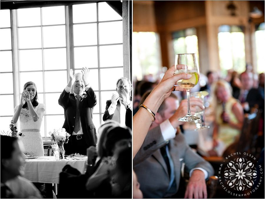 Ten_Mile_Station_Wedding_ Photographer_0048