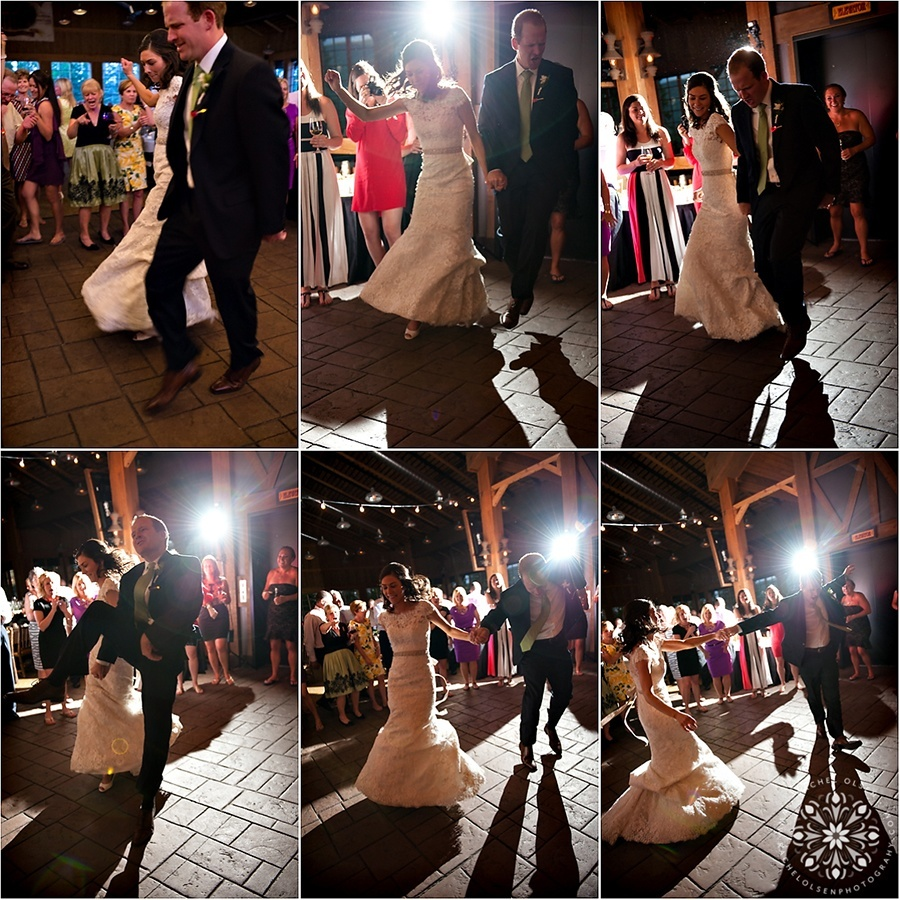 Ten_Mile_Station_Wedding_ Photographer_0054