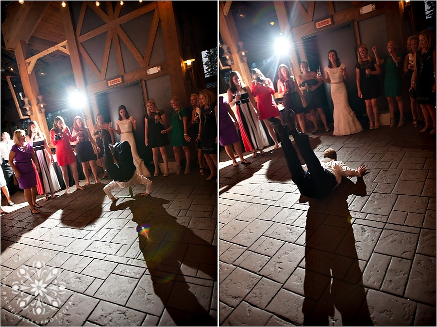 Ten_Mile_Station_Wedding_ Photographer_0055