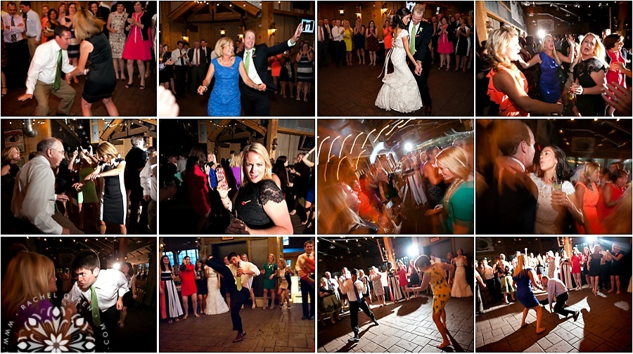 Ten_Mile_Station_Wedding_ Photographer_0056