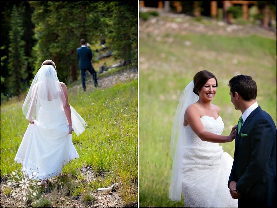 Timber_Ridge_Wedding_0022