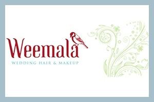 Weemala-Logo