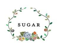 sugarbreck