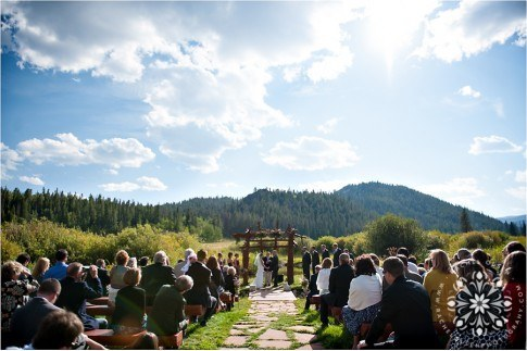 Beaver_Meadows_Ranch_Resort_Wedding_0025