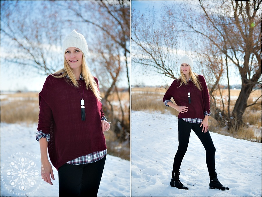 Fort_Collins_Style_GG_Boutique_0004