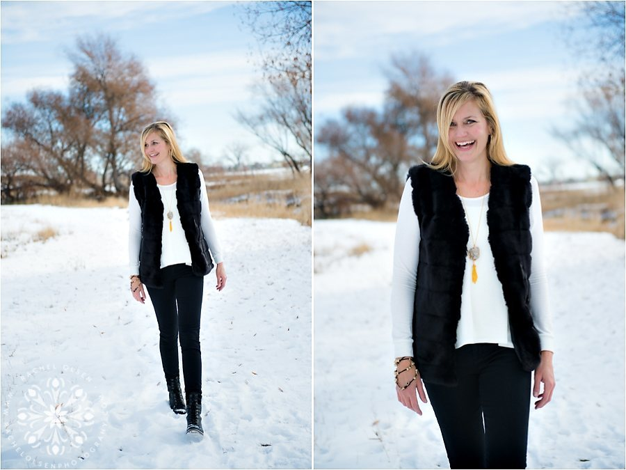 Fort_Collins_Style_GG_Boutique_0007