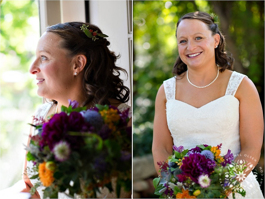 Boulder_Wedding_Photographer_0014