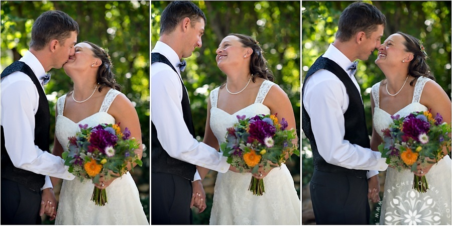 Boulder_Wedding_Photographer_0016