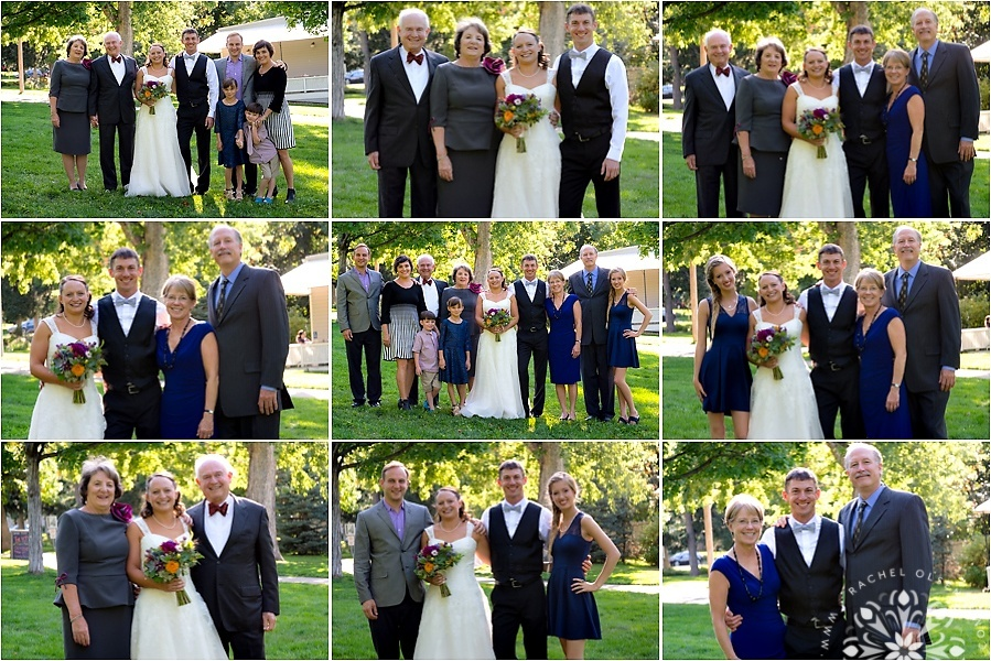 Boulder_Wedding_Photographer_0018