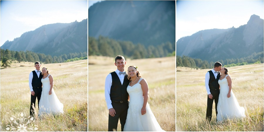 Boulder_Wedding_Photographer_0020