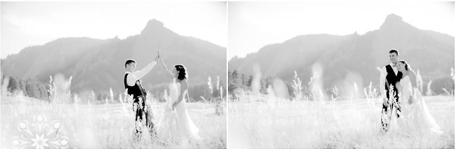 Boulder_Wedding_Photographer_0021
