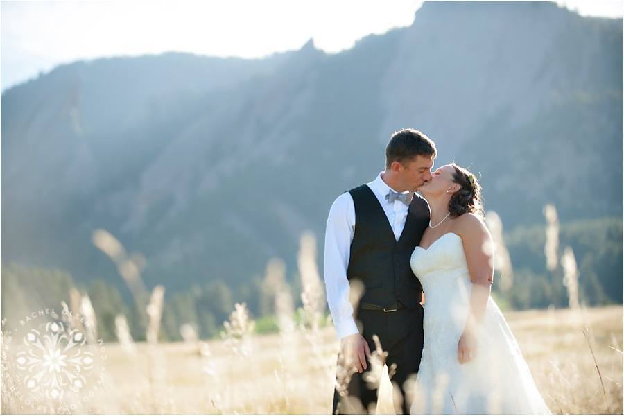 Boulder_Wedding_Photographer_0022