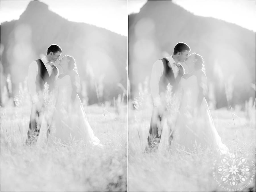 Boulder_Wedding_Photographer_0023