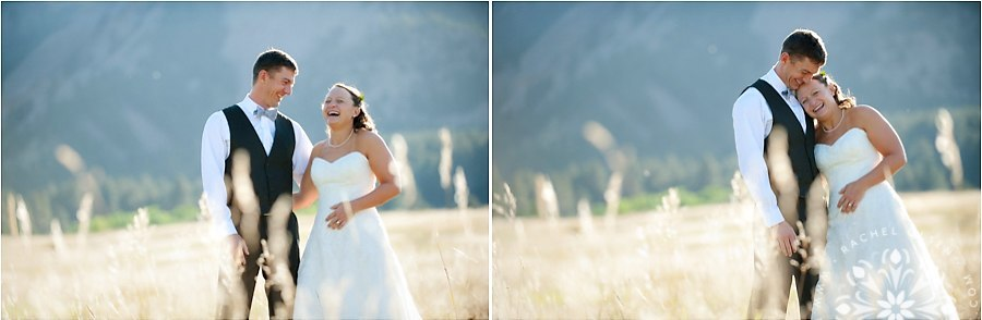 Boulder_Wedding_Photographer_0024