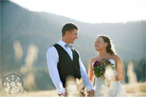 Boulder_Wedding_Photographer_0025