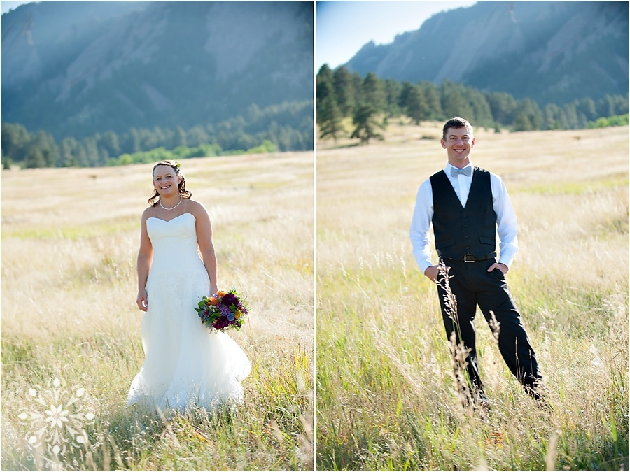 Boulder_Wedding_Photographer_0026