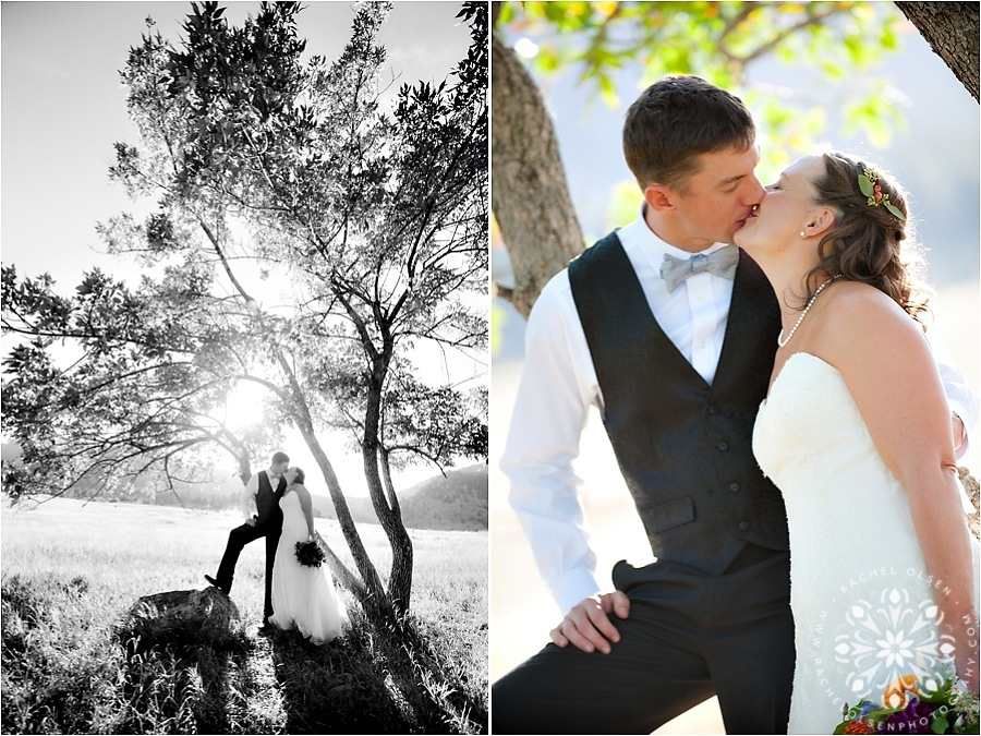 Boulder_Wedding_Photographer_0027