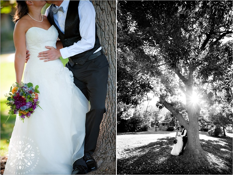 Boulder_Wedding_Photographer_0028