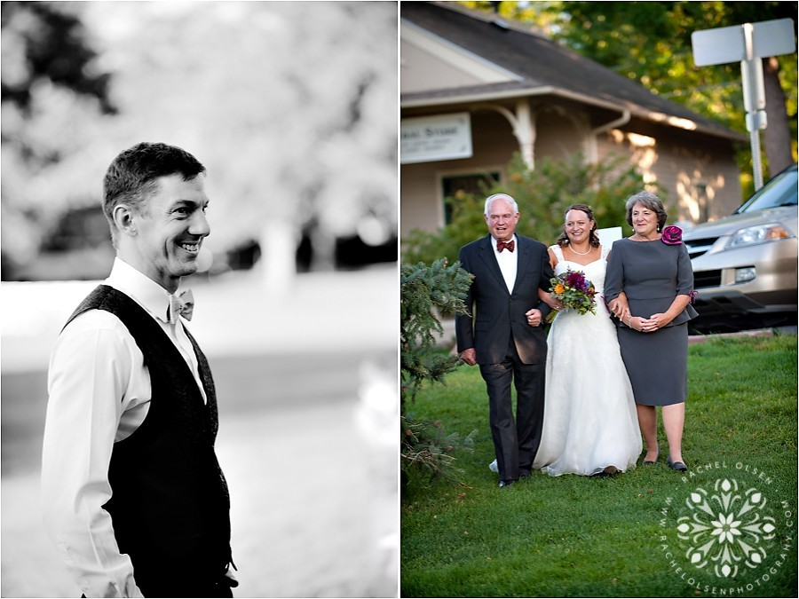 Chautaqua_Wedding_Photographer_0030