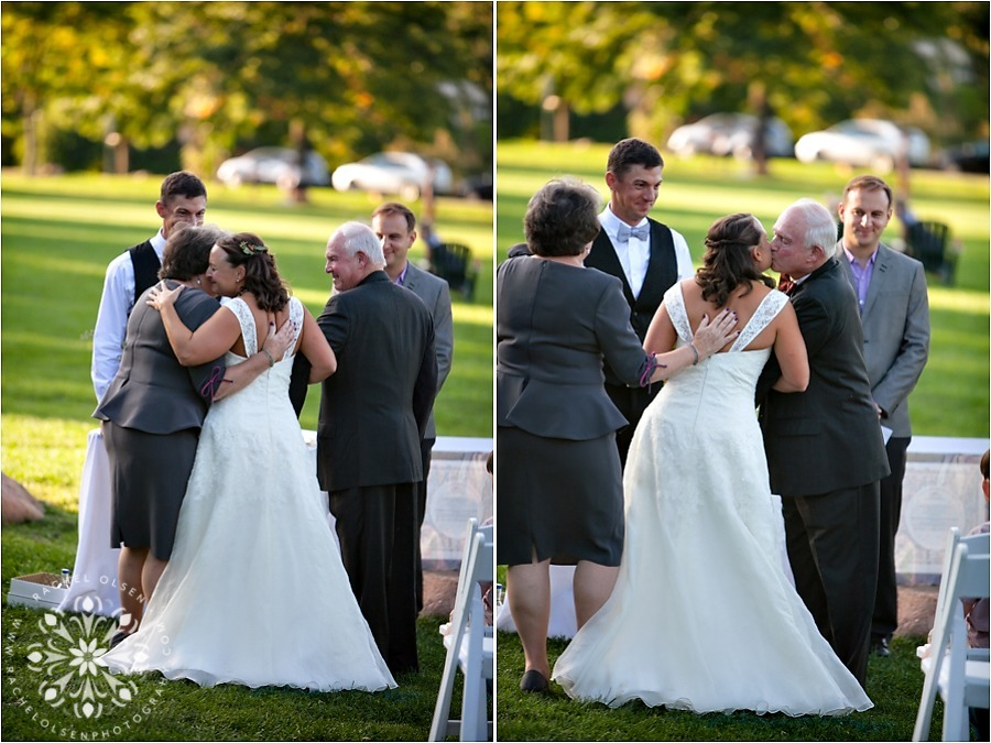 Chautaqua_Wedding_Photographer_0031