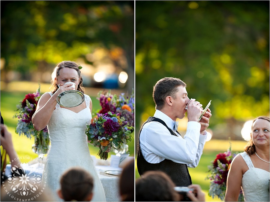 Chautaqua_Wedding_Photographer_0034