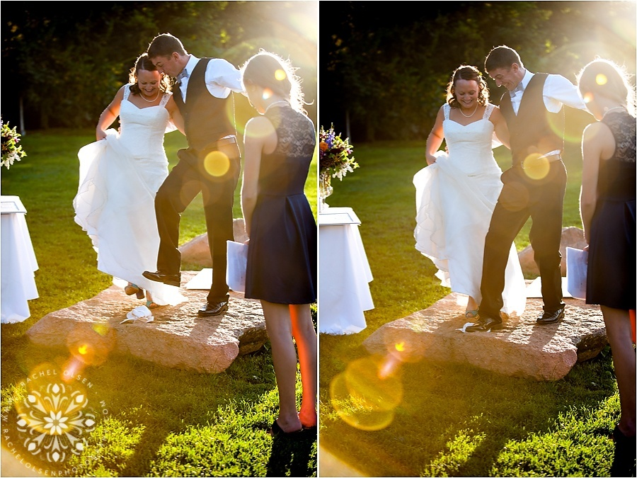 Chautaqua_Wedding_Photographer_0038