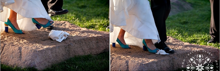 Chautaqua_Wedding_Photographer_0039