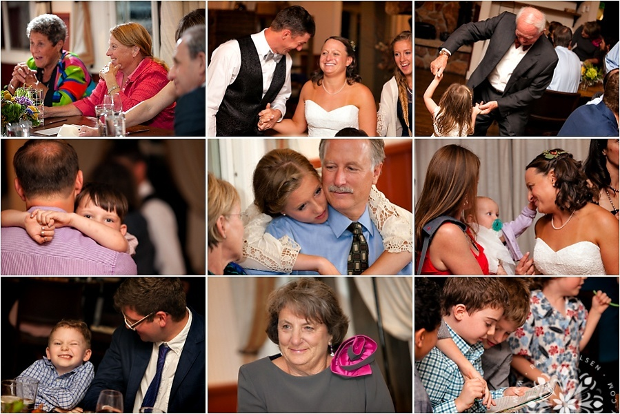 Chautaqua_Wedding_Photographer_0051