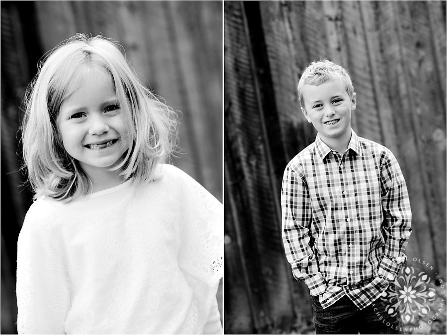 Children's_Portrait_ Photographer_Fort_Collins_0003