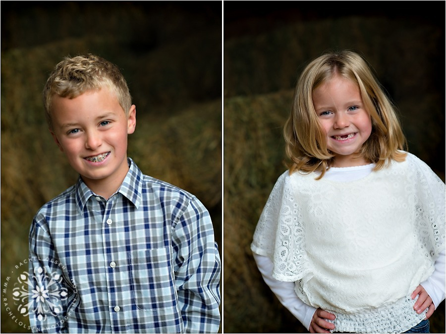 Children's_Portrait_ Photographer_Fort_Collins_0004